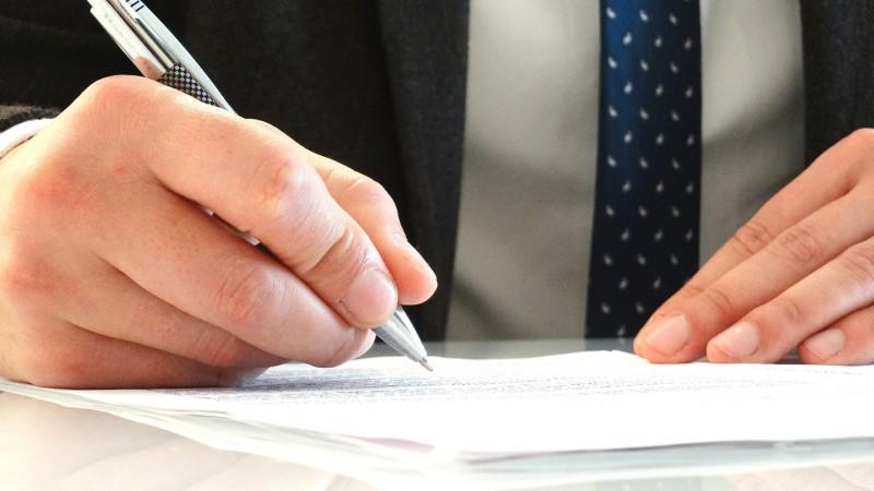 En god advokat i Århus kan hjælpe dig virksomhed