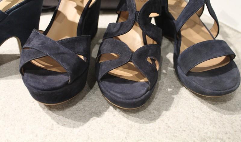 Smarte sko f høj kvalitet fra Ottoline Sko