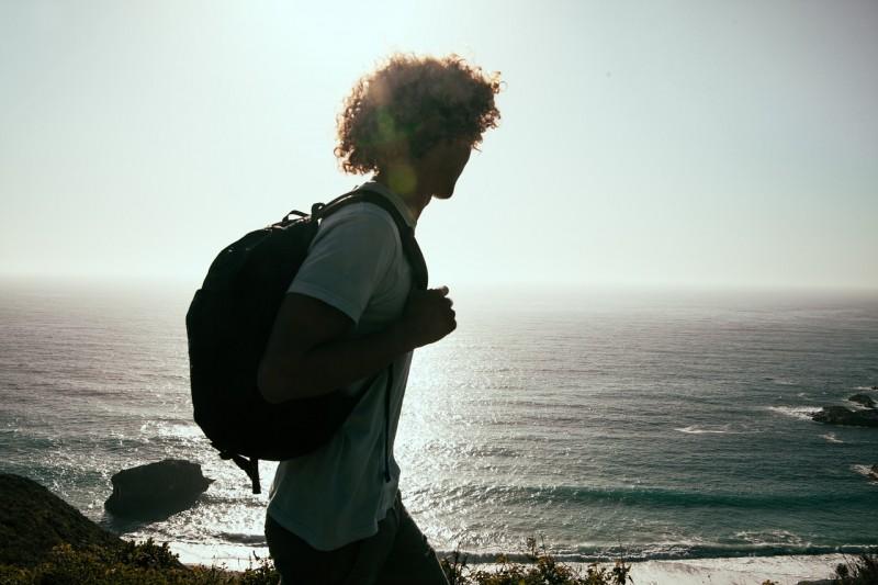 Favorable priser på Eastpak rygsække til studielivet, jobbet eller friluftslivet