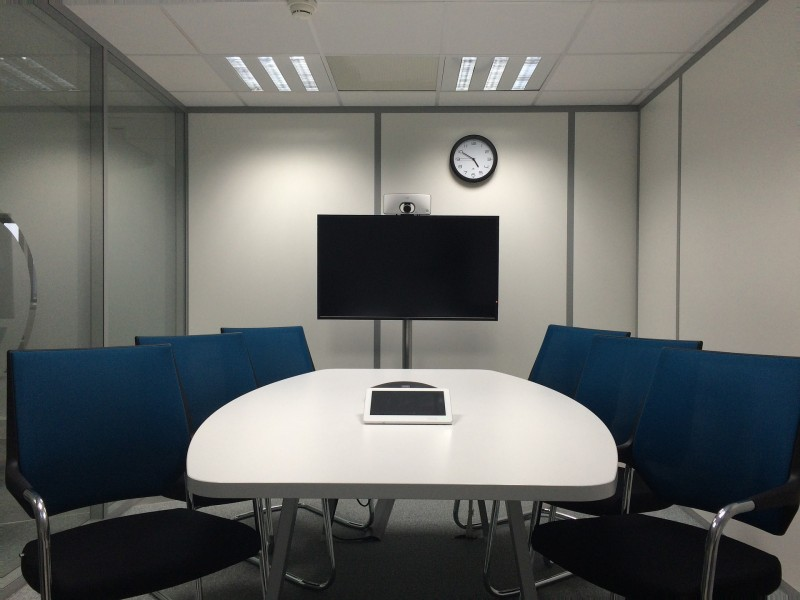 Boost din bestyrelseskarriere i nyt online-univers hos BOARD PEOPLE