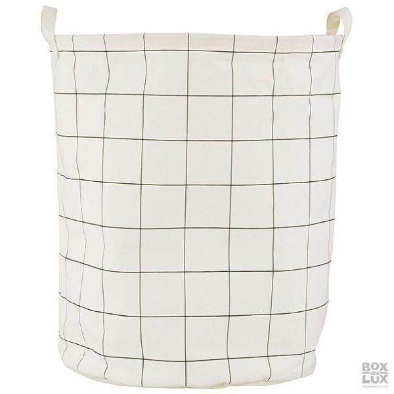 Vasketøjskurve til den kræsne køber