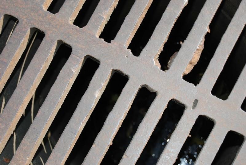 Få hjælp til dine opgaver af Nordens største leverandør af kloak- og industriserviceydelser