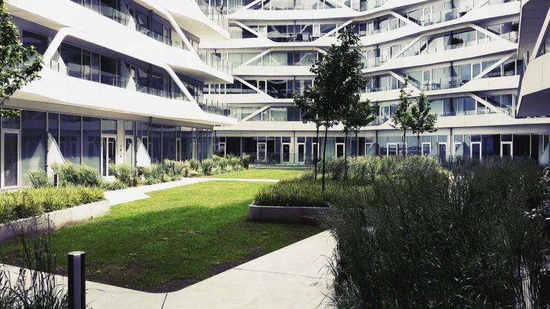 Anlægsgartner i Århus kan hjælpe dig med at gøre drømmen til virkelighed