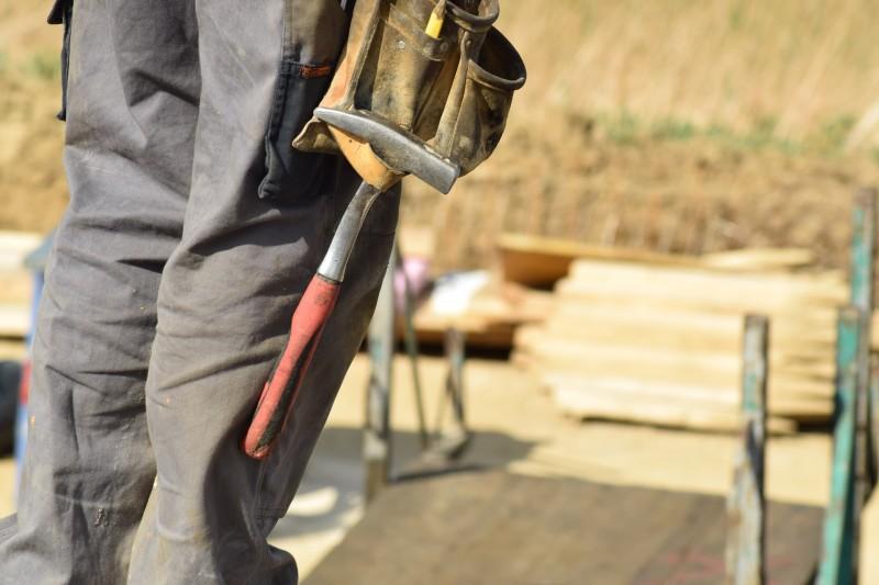 Find det bedste og billigste håndværkertilbud