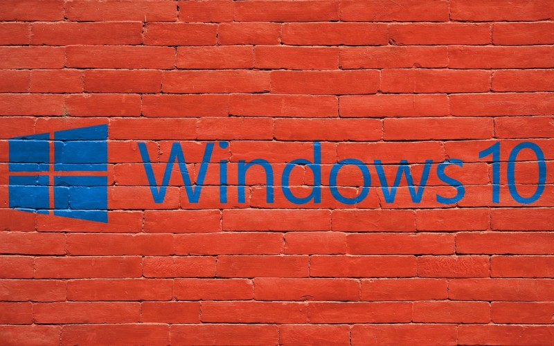 Er Windows 10 noget for gamere?