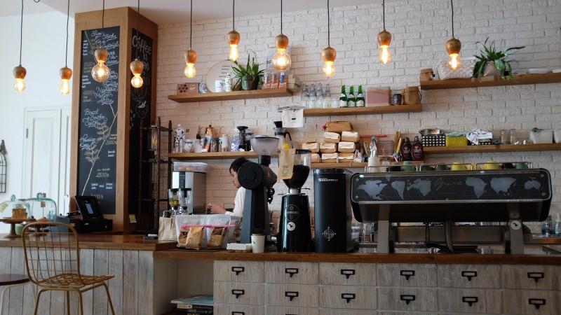 cafe indretning Cafe indretning Arkiv   danmarksbedstemindsteide.dk cafe indretning